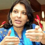 Mallika Sarabhai Age, Family, Husband, Children, Biography & More