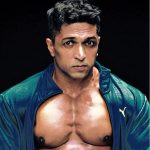 Manish Advilkar (Fitness Trainer) Height, Weight, Age, Girlfriend, Biography & More
