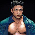 Manish Advilkar (Fitness Trainer) Height, Weight, Age, Girlfriend, Biography & More