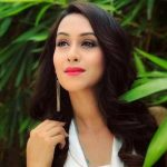Minal Mogam (Actress) Height, Weight, Age, Boyfriend, Biography & More