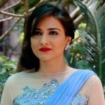 Neha Bamb (TV Actress) Height, Weight, Age, Boyfriend, Husband, Biography & More