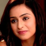 Neha Yadav (Actress) Height, Weight, Age, Boyfriend, Biography & More