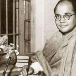 Subhas Chandra Bose  Age, Death, Caste, Wife, Children, Family, Biography & More