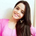 Nisha Pareek (Actress) Height, Weight, Age, Boyfriend, Biography & More