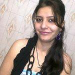 Nisha Pareek sister Preeti Sharma