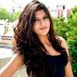 Nupur Shah (Dancer) Height, Weight, Age, Boyfriend, Biography & More