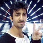 Piyush Bhagat (Dancer) Height, Weight, Age, Girlfriend, Biography & More