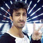 Piyush Bhagat (Dancer) Height, Weight, Age, Girlfriend, Biography & More