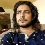 Piyush Chauhan (Kathak Dancer) Height, Weight, Age, Wife, Biography & More