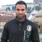 Pradeep Bhatia (Fitness Trainer) Height, Weight, Age, Girlfriend, Wife, Biography & More