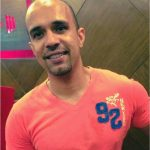 Praveen Tokas (Fitness Trainer) Height, Weight, Age, Girlfriend, Biography & More
