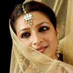 Preeti Sharma (Kathak Dancer) Height, Weight, Age, Husband, Biography & More