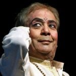 Pandit Birju Maharaj Age, Family, Wife, Children, Biography & More