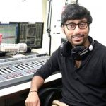 RJ Balaji Height, Weight, Age, Wife, Children, Biography & More