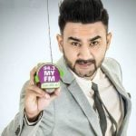 RJ Golmaal Gagan Height, Weight, Age, Girlfriend, Biography & More