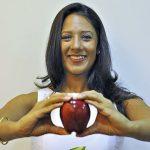 Radhika Karle (Dietetics) Height, Weight, Age, Boyfriend, Husband, Children, Biography & More