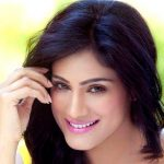Ritu Chauhan (Actress) Height, Weight, Age, Boyfriend, Biography & More