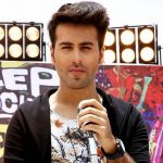 Ritvik Arora Height, Age, Girlfriend, Family, Biography & More
