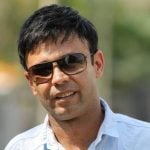 RJ Naved Height, Weight, Age, Wife, Children, Biography & More