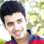 Rohan Rai (Actor) Height, Weight, Age, Girlfriend, Biography & More