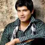 Sachin Choubey (Actor) Height, Weight, Age, Girlfriend, Biography & More