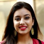 Saher Bamba (Actress) Height, Weight, Age, Boyfriend, Biography & More