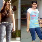 Sapna Vyas Journey from fat to fit