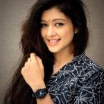 Sapna Vyas Patel Height, Weight, Age, Boyfriend, Biopgraphy & More
