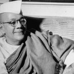 Sarat Chandra Bose Age, Death Cause, Wife, Children, Family, Biography & More