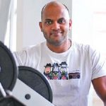 Satyajit Chaurasia (Fitness Expert) Height, Weight, Age, Girlfriend, Wife, Biography & More