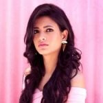 Shagun Sharma Height, Weight, Age, Boyfriend, Biography & More