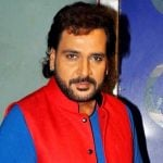 Shahbaz Khan (Actor) Height, Weight, Age, Wife, Biography & More