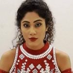 Shraddha Musale Height, Weight, Age, Husband, Biography & More