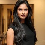 Shraddha Shashidhar (Miss Universe India 2017) Height, Weight, Age, Boyfriend, Biography & More
