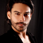 Shresth Kumar (TV Actor) Height, Weight, Age, Girlfriend, Biography & More