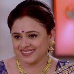 Shweta Gautam (TV Actress) Height, Weight, Age, Husband, Biography & More