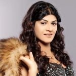 Simmi Dixit (Actress) Height, Weight, Age, Boyfriend, Biography & More
