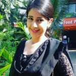 Simran Pareenja (TV Actress) Height, Weight, Age, Boyfriend, Biography & More