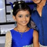 Sonali Majumdar (Dancer) Age, Family, Biography & More