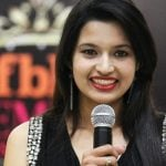 Sonam Bisht (Model & Actress) Height, Weight, Age, Boyfriend, Biography & More