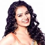 Sukirti Kandpal Height, Age, Boyfriend, Husband, Family, Biography & More