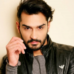 Sumit Verma (TV Actor) Height, Weight, Age, Girlfriend, Biography & More
