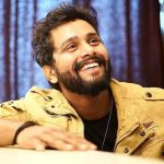 Suresh Mukund (Choreographer) Height, Weight, Age, Girlfriend, Biography & More