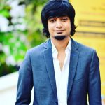 Varun Agarwal (Entrepreneur) Age, Height, Weight, Affairs, Family, Biography & More