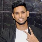 Vernon Monteiro (Choreographer) Height, Weight, Age, Girlfriend, Biography & More