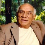 Yash Chopra Age, Family, Wife, Death Cause, Biography & More
