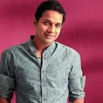 Karthik (Singer) Height, Weight, Age, Family, Wife, Biography & More
