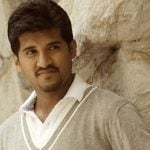 Vijay Yesudas(Singer,Actor) Height, Weight, Age, Family, Wife, Biography & More