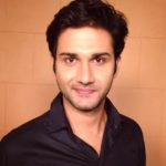 Achherr Bhaardwaj (TV Actor) Height, Weight, Age, Girlfriend, Biography & More