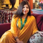 Alka Yagnik Age, Husband, Children, Family, Biography & More